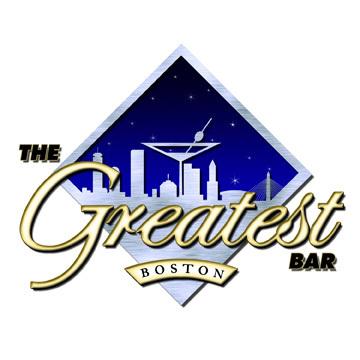 Hotels near The Greatest Bar