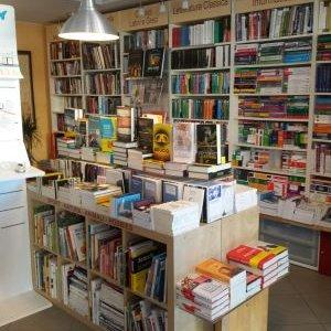 Libreria interno95 interno95 twitter for Interno 95