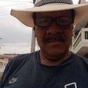 Manuel Rodriguez L (@57rolo) Twitter