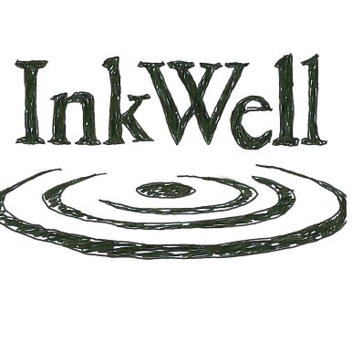 InkWell Management | Social Profile