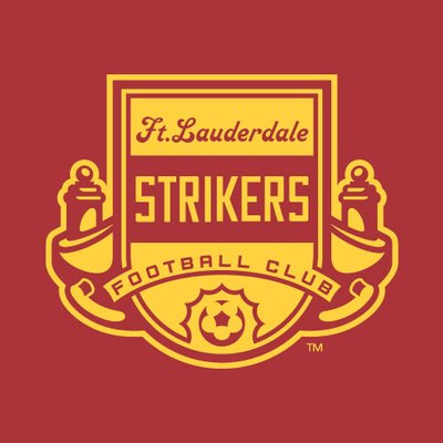 Strikers | Social Profile
