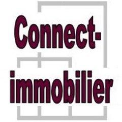 connect_immo