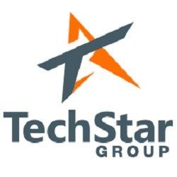 Techstar group