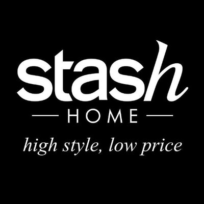 Stash Home
