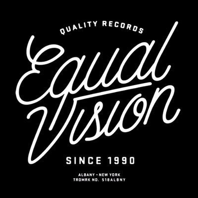 Equal Vision Records | Social Profile