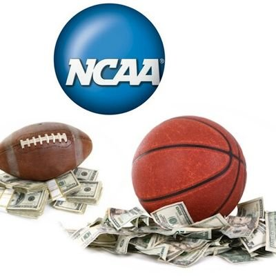 should college athletes be compensated beyond their athletic scholarships Should college athletes be paid yes, there should be a system in place by which college athletes are compensated equitably through expenses, some additional income and additional free education.