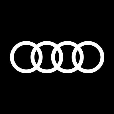 Ni Audi Ni Audi Twitter