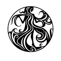 Oribe Hair Care | Social Profile