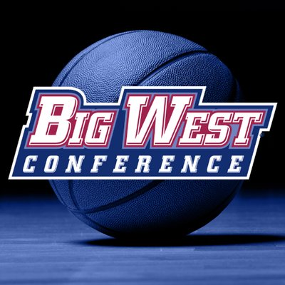 Big West WBB | Social Profile