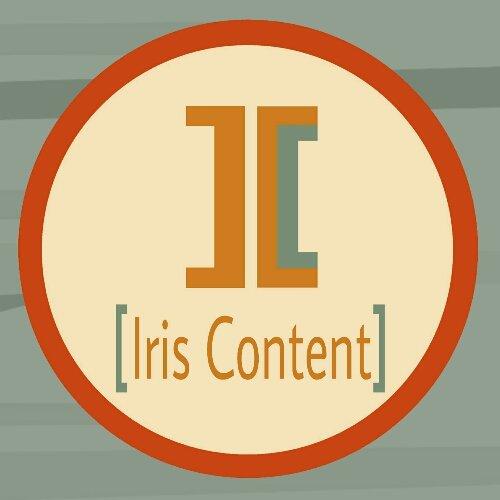 Iris Content
