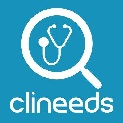 Clineeds
