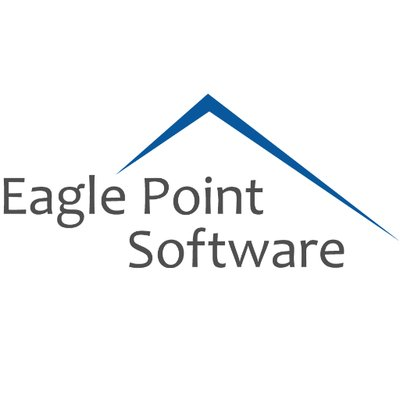 Eagle Point Software (@EaglePointSW) | Twitter