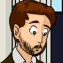 Photo of wilw's Twitter profile avatar