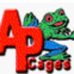 Animal Plastics Apcages Twitter Shop chewy for low prices and a wide selection of the best cages, habitats, playpens accessories and more for hamsters, rabbits, guinea pigs, gerbils, mice and other small pets. animal plastics apcages twitter