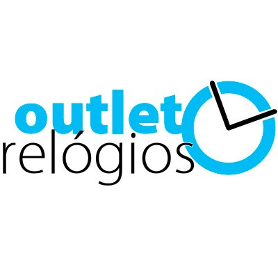 1c6ee71f410 Outlet Relogios ( outletrelogios)