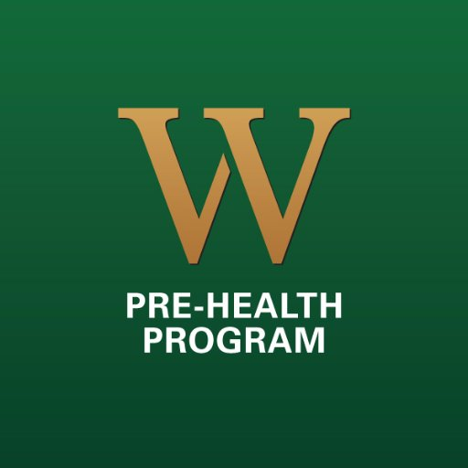 wsu pre health wsu prehealth twitter