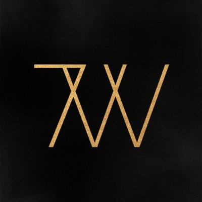 7Wallace_ Twitter Profile Image