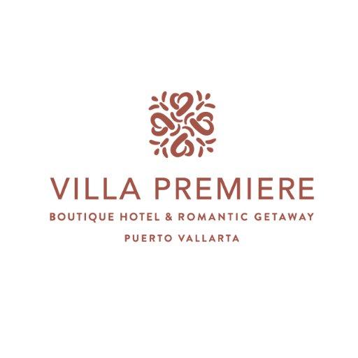 @villa_premiere