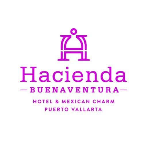 @hotel_hacienda