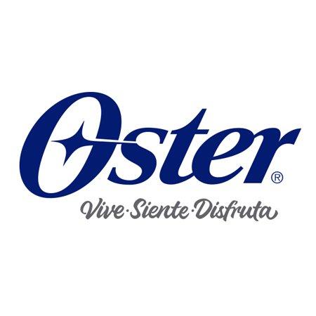@osterlatino