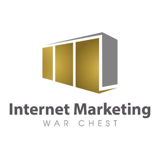 IM War Chest