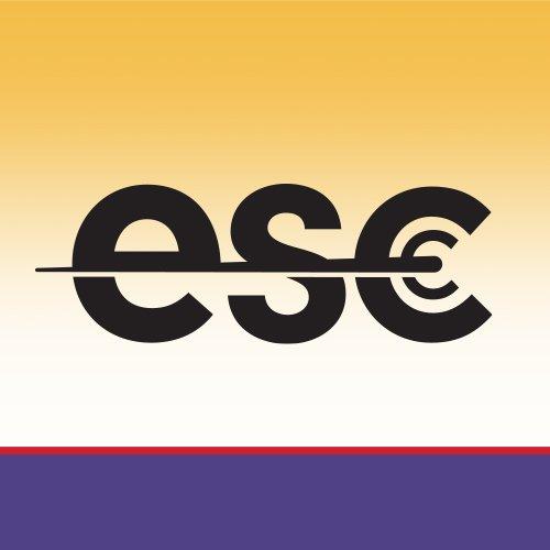@ESC_Conf