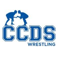 CCDSWrestling