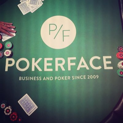 Poker face meaning in tagalog