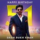 SRK ARABIAN FANZ (@01152801906Abd) Twitter