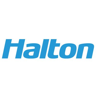 Image result for halton