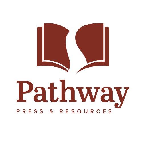 @PathwayPress