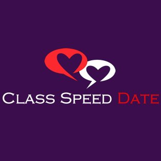 speed dating london twitter Find love in london on guardian soulmates sing up today and discover london singles & find your perfect match online.