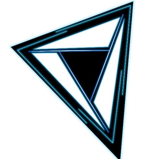 PRISM ESPORT