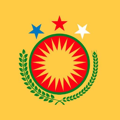 RojavaFrance