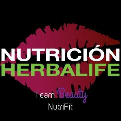 Team Beauty NutriFit (@BeautyNutriFit)   Twitter