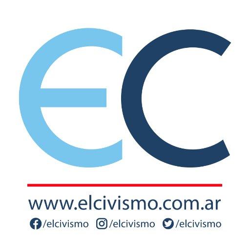 El Civismo