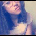 sofia bello torres (@05sofia10) Twitter