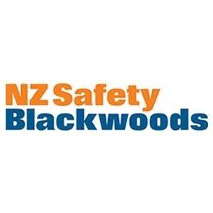 @NZSB_online