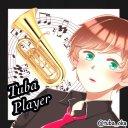 tuba_oka