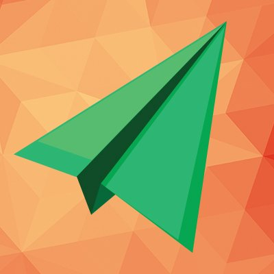 fly paper Flight, a free online action game brought to you by armor games throw a paper plane as far as you can collect points and upgrade your plane so you can throw it even.