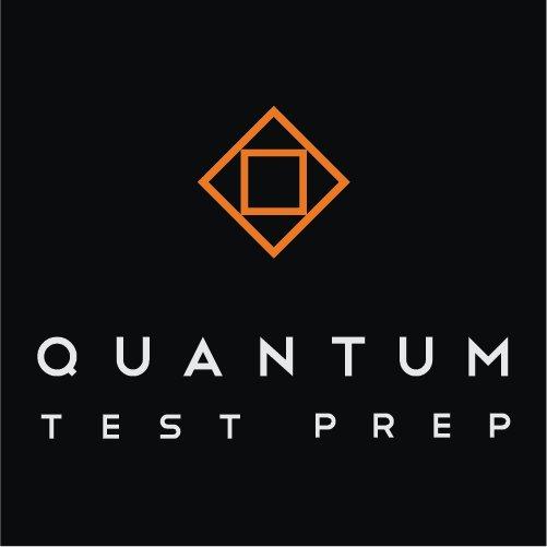 Quantum Test Prep on Twitter: