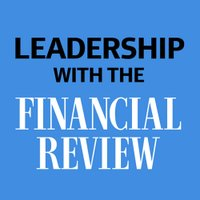 Leadership with AFR