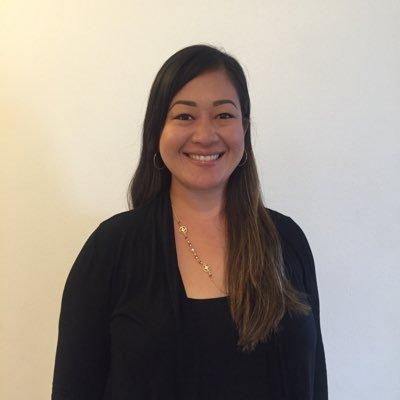 Lauren Kanaʻe Kamikawa