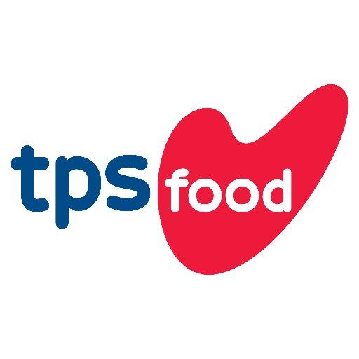 @tpsfood