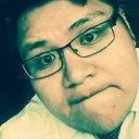Luis E Gomez (@13Rocker) Twitter