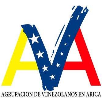 Venezolanos en Arica (@ava_oficial) | تويتر