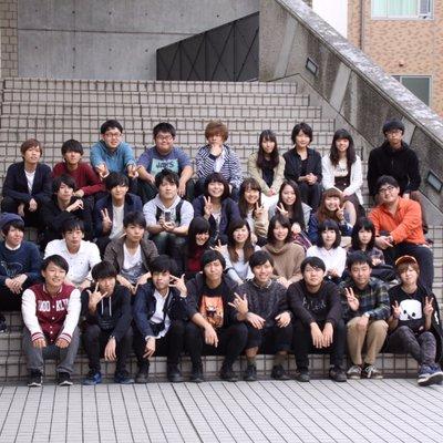 大学 高崎 経済