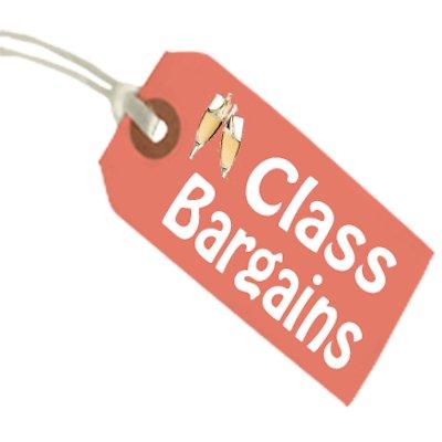 Class Bargain