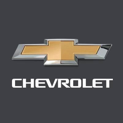 Chevrolet Indonesia Chevyindonesia Twitter