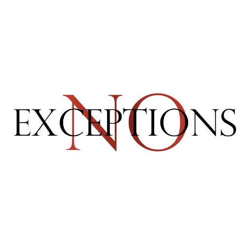 Exceptions Stock Photos Images. Royalty Free Exceptions Images And ...